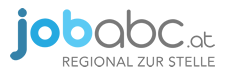jobabc logo mit Link zur Startseite