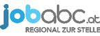 jobABC Logo